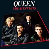 Greatest Hits (Remastered 2011) (2lp) [Vinyl LP]