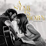 A Star Is Born Soundtrack (2lp) [Vinyl LP]